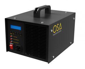 ozonator-osa-30PRO