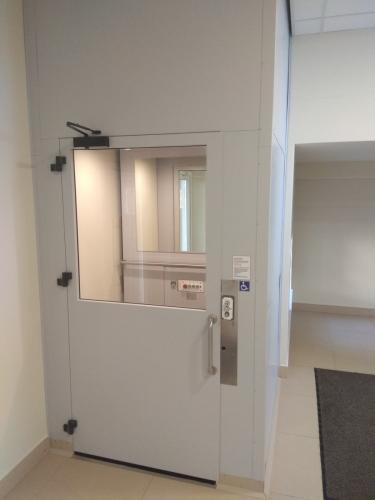 winda  platforma dla niepełnosprawnych